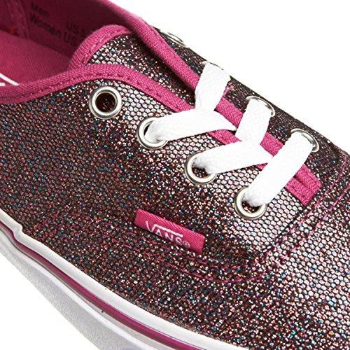 Vans, Sneaker donna