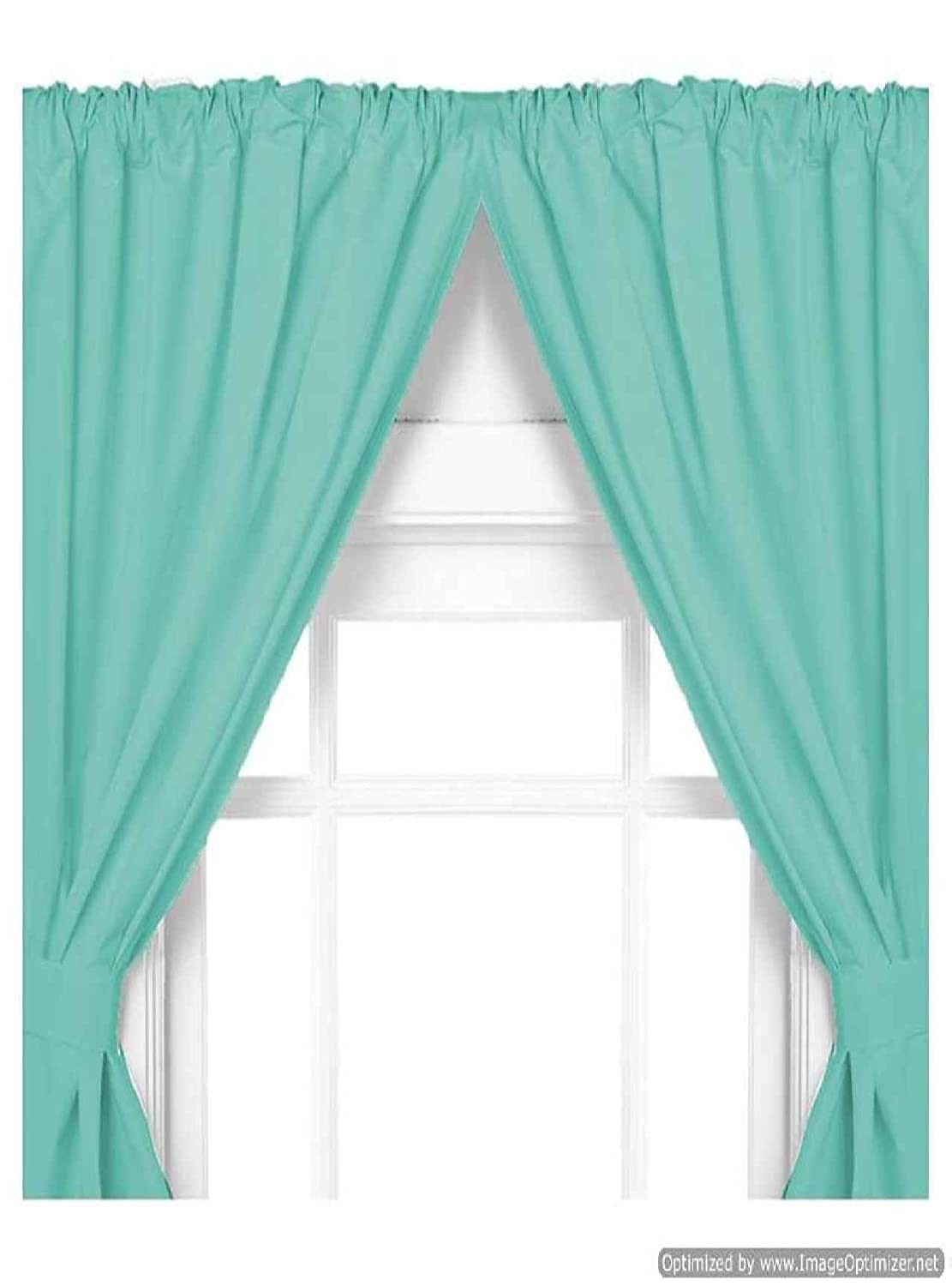 bradley window corporation curtains products vinyl accessories curtain specialty shower antimicrobial