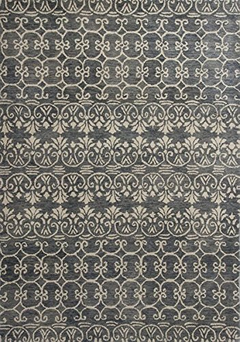 KAS Oriental Rugs Marrakesh Collection Artisanal Area Rug, 3'3
