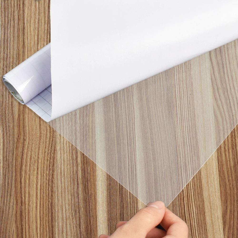 Selbstklebende Folie Wandschutzfolie Küche Spritzschutz Transparente Folie 30x200cm Wasserdichtes Klebefolie Zum Schutz Von Möbeln Fliesen Und Tischplatten Transparente Klebefolie Küche Haushalt