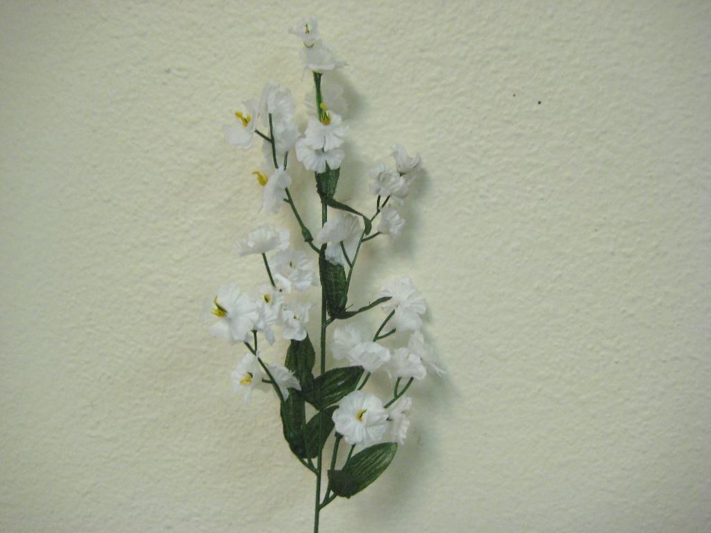 12-Sprays-WHITE-Ruffle-Baby-Breath-Artificial-Silk-Flower-15-Stem-INT