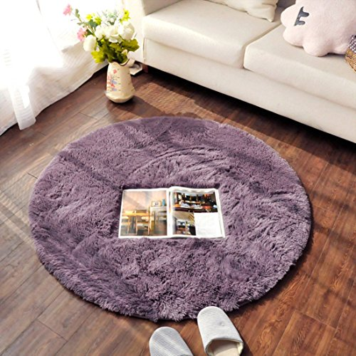 Plush rugs for bedrooms - How to choose carpet for bedrooms ...