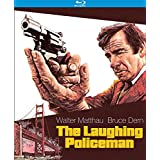 Laughing Policeman, The