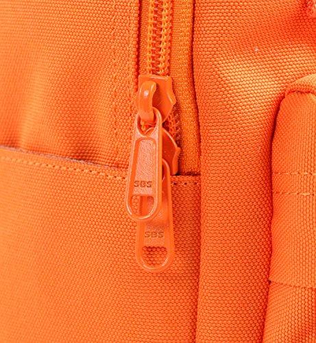 per Cute Bag arancione Classic Bestie Basic litri Diaper D141L mamma 14 HotStyle Zaino wnpU0Zxn