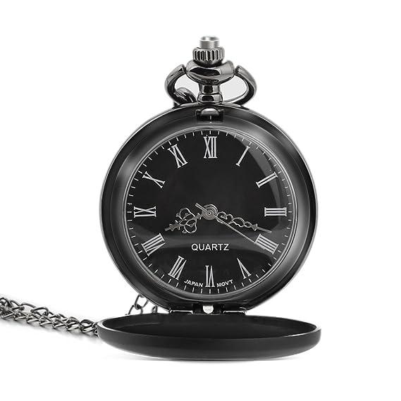 Dating numero di serie orologio da tasca Dating padre amico