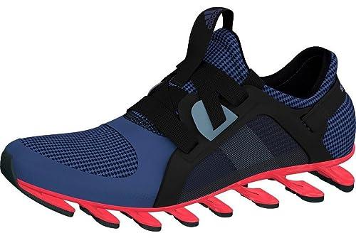 4c32a1670459e adidas Springblade Nanaya, Women's Sneakers