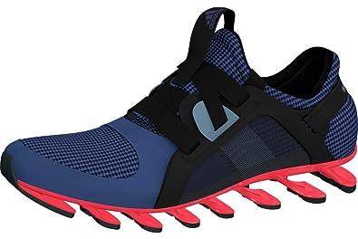 adidas Springblade Nanaya W, Chaussures de Running
