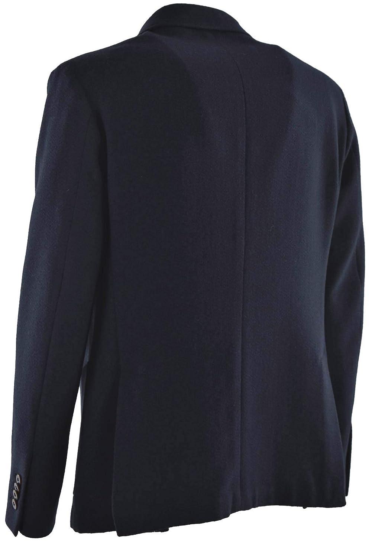 abbigliamento giacche uomo usate milano