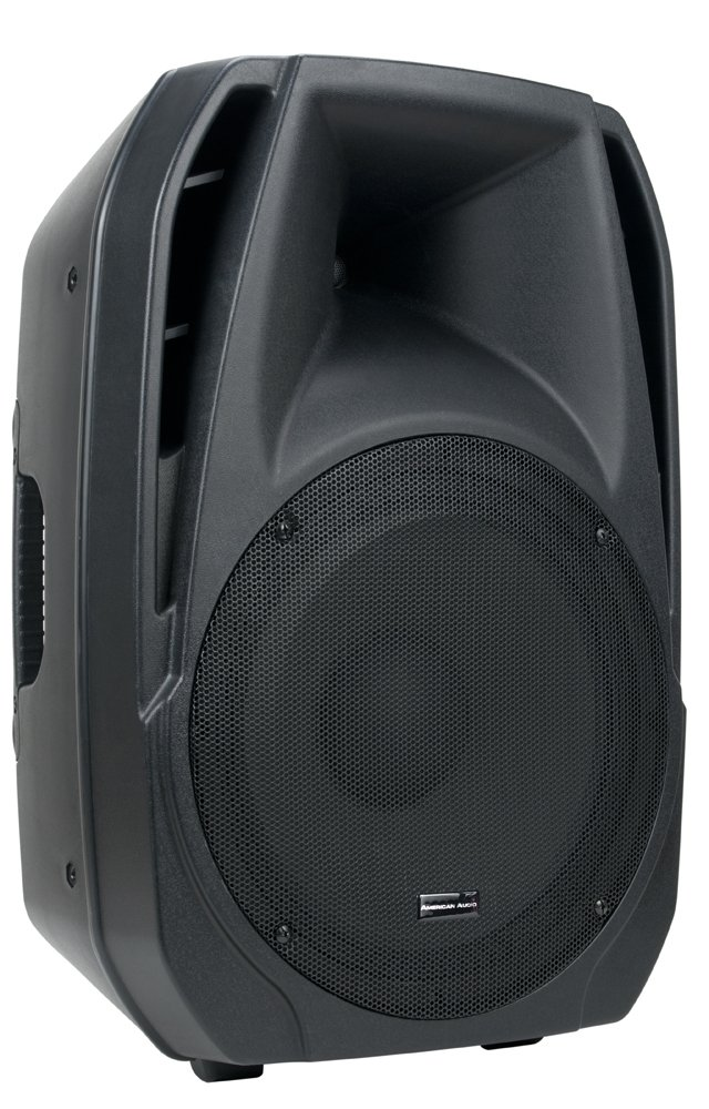 ADJ Products ELS115 Speaker Case
