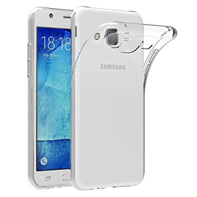 cover samsung j5 cover
