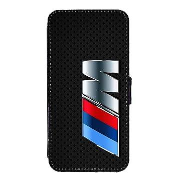 coque bmw iphone 6 plus