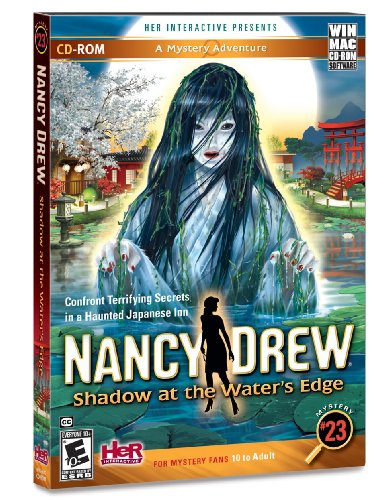 nancy-drew-shadow-at-the-waters-edge-pc-mac