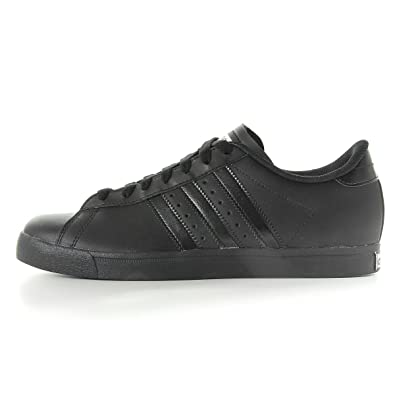 on sale 48b01 16d19 adidas Greenstar Q23032, Baskets Mode Homme - taille 40