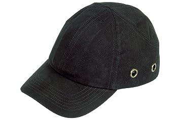 Arbeitsplatz Sicherheit Liefert Neue Blau Baseball Anstoßkappen-leichte Sicherheitshelm Kopf Schutzkappen Arbeitsschutzhelm Kunden Zuerst