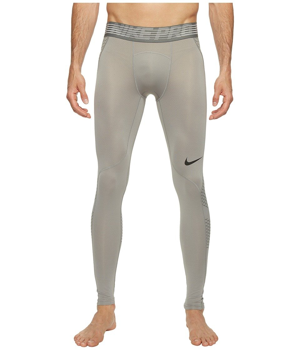 promo code 42737 2091c Nike Pro Hypercool Tight  Amazon.co.uk  Sports   Outdoors
