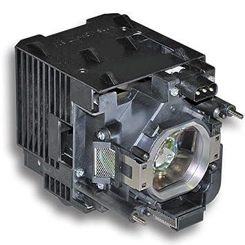 HFY Marbull LMP-F290 lámpara de Repuesto para proyector Sony VPL-FE40 / VPL-FW41 / VPL-FW41L / VPL-FX40 / VPL-FX40L / VPL-FX41 / VPL-FE40L