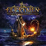 : The Ferrymen
