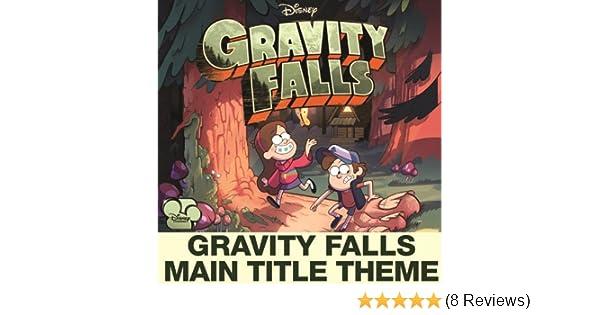 gravity falls soundtrack download mp3