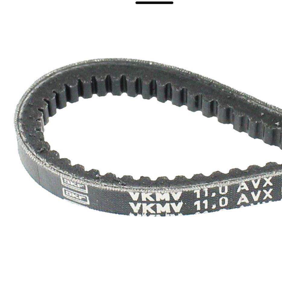 SKF VKMV 11.0X528 Keilriemen