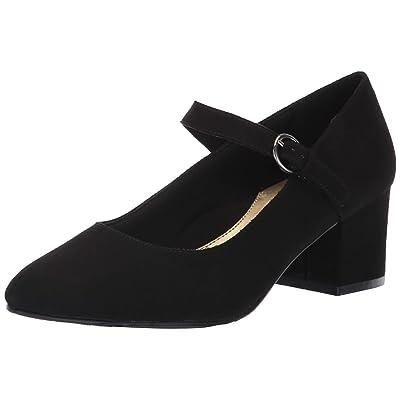 Soft Style Women's Dustie Pump | Shoes
