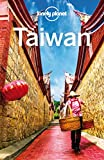 #1 best-selling guide to Taiwan*    Lonely Planet Taiwan is your passport to the most relevant, up-to-date advice on what to see and skip, and what hidden discoveries await you. Hike and swim in Wulai's lush jungle setting, check out the magical L...