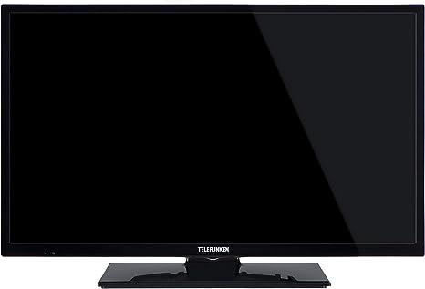 Telefunken D32H289N4CWD - Televisor HD LED (81 cm/32