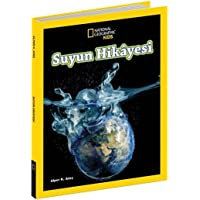 National Geographic Kids - Suyun Hikayesi