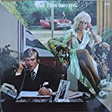 10cc - How Dare You! - Mercury - 6310 501