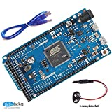 DUE R3 Board 2012 SAM3X8E 32-Bit ARM Cortex-M3 for Arduino