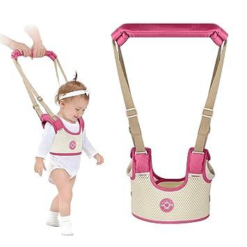 Amazon.com: Atomcool - Arnés de paseo para bebé, arnés ...