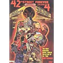 42nd Street Forever Vol. 4