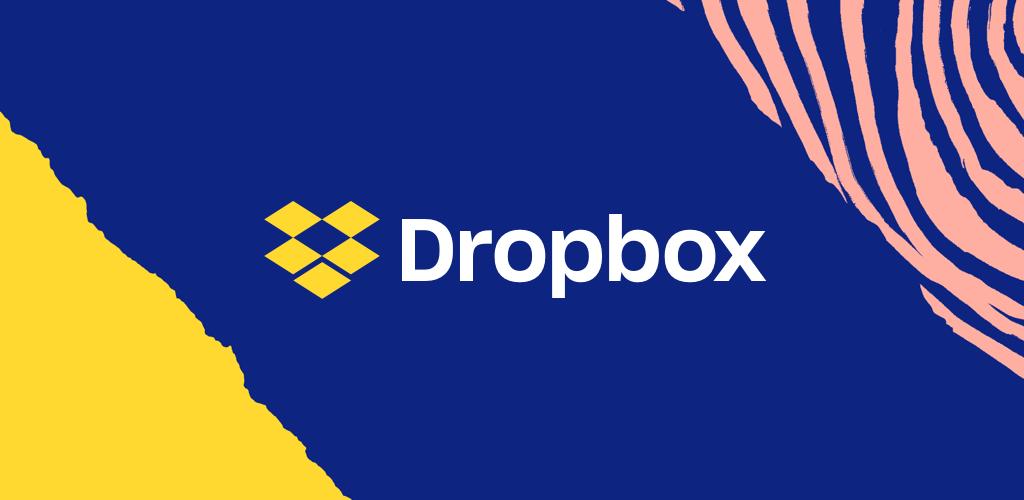 The 8 best dropbox