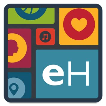 eharmony subscribe