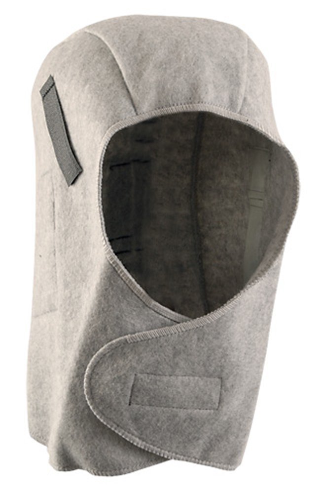 Stay Warm - PLUSH FLEECE - One Layer Mid-Length Winter Liner - LF650-24-PACK