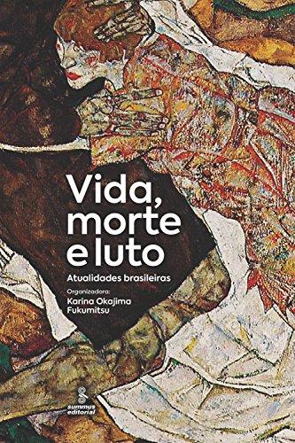 Vida, morte e luto: Atualidades brasileiras