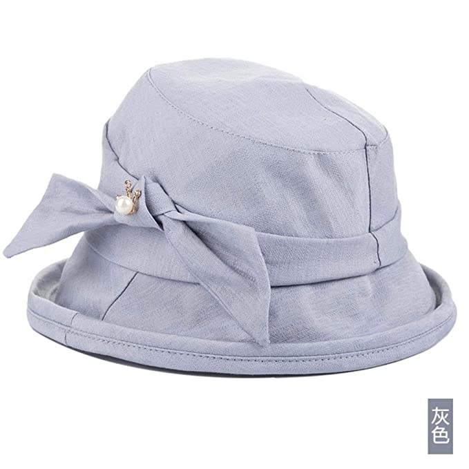 HVTKL Regalo para mamá Regalo para abuela Las gorras se pueden ...