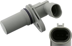 febi bilstein 28126 crankshaft angle sensor - Pack of 1