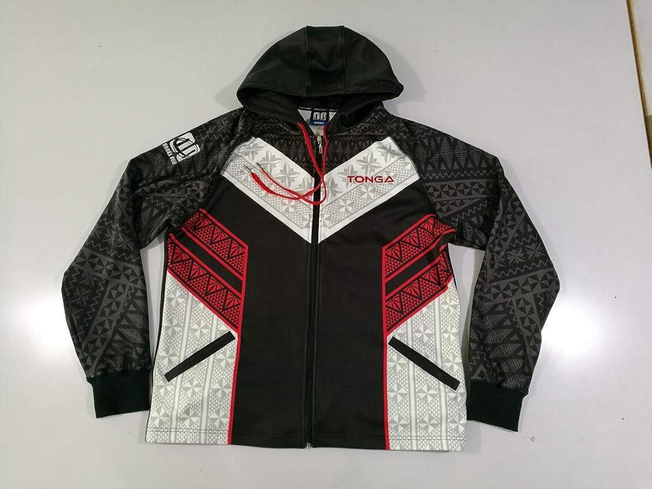 YUNY Men Long Sleeve Solid Casual Business Turn-Down Collar Woven Shirt Black 2XL