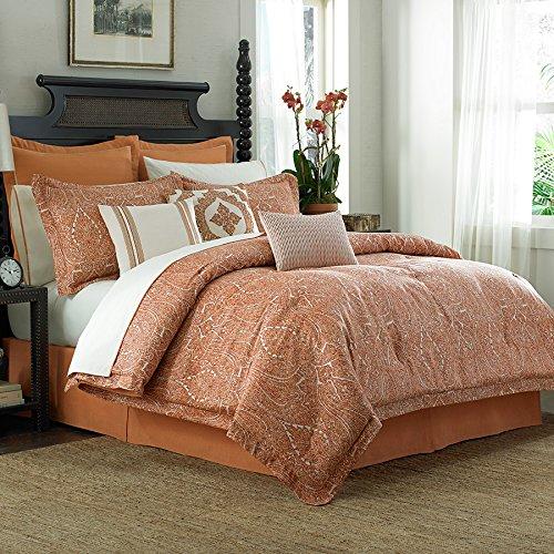 Cal King Comforter Set (Tommy Bahama Molokai)