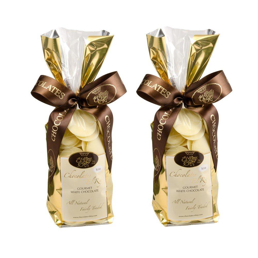 Amazon.com : 2012-2016 Winner of Best White Chocolate in the World ...