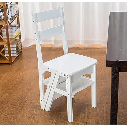 Amazing Amazon Com Pllp Household Step Stool Photography Folding Ibusinesslaw Wood Chair Design Ideas Ibusinesslaworg
