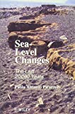 img - for Sea-Level Changes: The Last 20,000 Years (Coastal Morphology and Research) book / textbook / text book