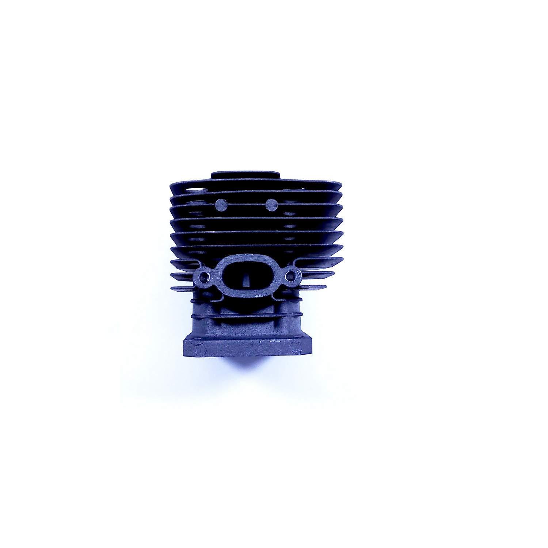 Émbolo-completo con ojo, desbrozadora Stihl FS400, diámetro de 40 ...