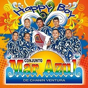 Amazon.com: No Me Despedi: Conjunto Mar Azul: MP3 Downloads