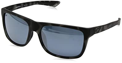 6a1fd8c61f7 Image Unavailable. Image not available for. Color  Costa Del Mar REM140OSGP Remora  Sunglass