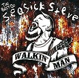 Walkin' Man: The Best Of Seasick St