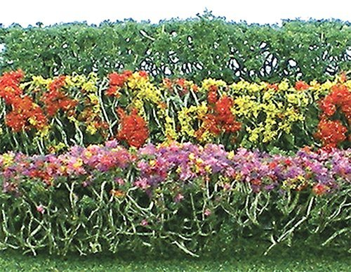 flowering-plants-series-flower-hedges