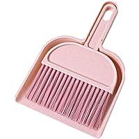 S-TROUBLE Mini Conjunto de Limpieza del Cepillo del
