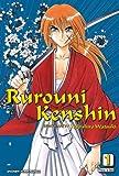 Rurouni Kenshin, Nobuhiro Watsuki, 1421520737