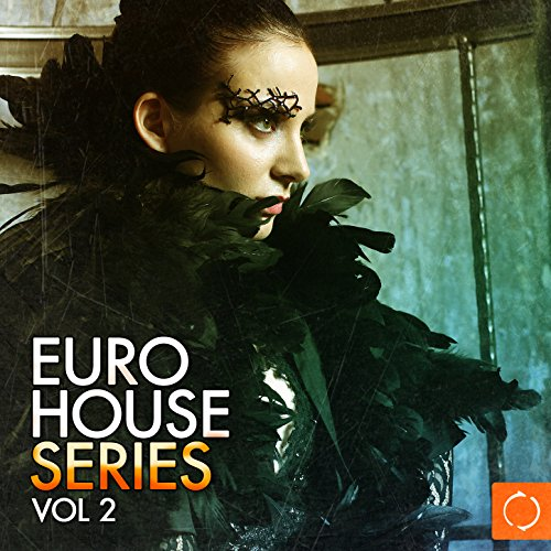 Street Life (Club Mix) (Euro Street Series)